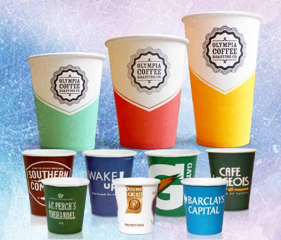 Mug Printing Dubai | Personalized and Commercial Mug Printing