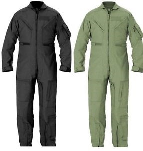 Coveralls Printing