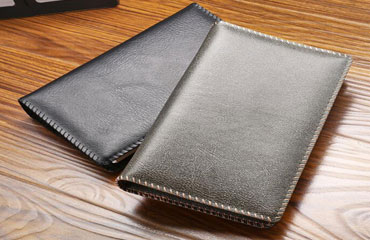 Pu Leather Customized