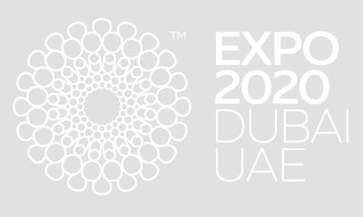 Lookatme Print EXPO 2020
